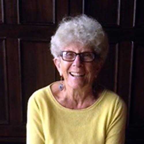 Lois Reiner